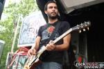 Cartel 06 Warped Tour 298