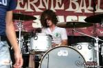 Cartel 06 Warped Tour 301