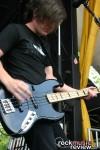 MCS 06 Warped Tour 227