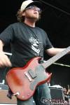 MCS 06 Warped Tour 250