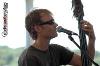 Highlight for Album: 10,000 Lakes Festival, Detroit Lakes MN, July 2006